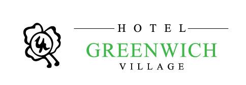 Hotel Greenwich Village